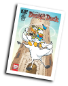 Donald Duck #  7 (IDW Comics 2015)