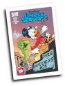 Uncle Scrooge #  8 (IDW Comics 2015)