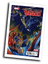 All-New All-Different Avengers #  2 (Marvel Comics 2016) first printing