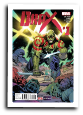 Drax #  1 (Marvel Comics 2015)