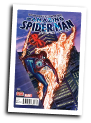 Amazing Spider-Man volume 3 #  3 (Marvel Comics 2015)