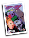 Unbeatable Squirrel Girl, volume 2 #  2 (Marvel Comics 2015)