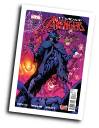 Uncanny Avengers, volume 3  #  2 (Marvel Comics 2016)