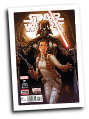 Star Wars # 13 (Marvel Comics 2015)