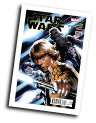 Star Wars # 12 (Marvel Comics 2015)