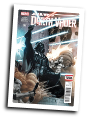 Darth Vader # 12 (Marvel Comics 2015)