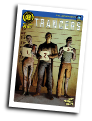 Trancers # 2 (Action Lab 2015)