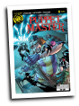 Puppet Master #  9 (Action Lab 2015)