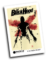 Black Hood # 7 (Archie Comics 2015)