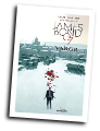 James Bond # 1 (Dynamite Comics 2015)