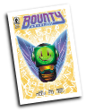 Bounty # 5 (Dark Horse Comics 2016)
