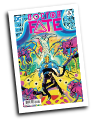 Doctor Fate # 18 (DC Comics 2016)