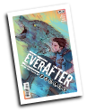 Everafter from the pages of Fables #  3 (Vertigo Comics 2016)
