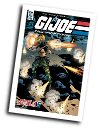 G.I. Joe: A Real American Hero #234 (IDW Comics 2016)