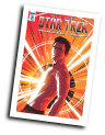 Star Trek Boldly Go #  2 (IDW Comics 2016)