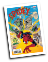 Spidey # 12 (Marvel Comics 2016)