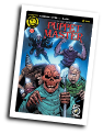 Puppet Master # 19 (Action Lab 2016)