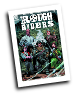 Rough Riders #  7 (Aftershock Comics 2016)