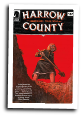 Harrow County # 27 (Dark Horse Comics 2017)