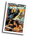 Justice League # 32 (DC Comics 2017) Metal Tie-In