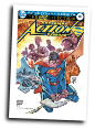 Action Comics # 992 (DC Comics 2017)