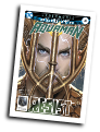 Aquaman # 30 (DC Comics 2017)