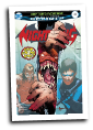 Nightwing # 33 (DC Comics 2017)