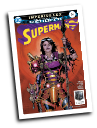 Superman #  34 (DC Comics 2017)