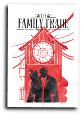 Family Trade #  2 (Image Comics 2017)
