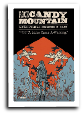 Rock Candy Mountain #  5 (Image Comics 2017)