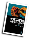 Slots #  2 (Skybound Comics 2017)