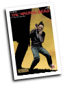 Walking Dead # 173 (Image Comics 2017)