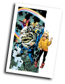 Power Pack # 63 (Marvel Comics 2017)