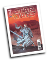 Star Wars # 38 (Marvel Comics 2017)