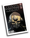 Star Wars # 39 (Marvel Comics 2017)