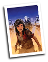 Star Wars Doctor Aphra # 14 (Marvel Comics 2017)