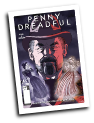 Penny Dreadful #  2.7 (Titan Comics 2017)