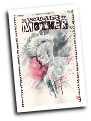 War Mother #  4 (Valiant 2017)
