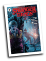 Stranger Things # 3 (Dark Horse Comics 2018)