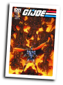 G.I. Joe, volume 3 # 12 (IDW Comics 2013)