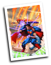 Superman N52 # 29 (DC Comics 2014)