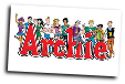 Archie Comics for Adults and Teens