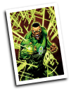 Green Lantern Corps volume1 # 61 (DC Comics 2011)