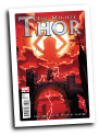 Mighty Thor, volume 1 #  3 (Marvel Comics 2011)