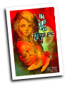 Fables #114 (Vertigo Comics 2012)