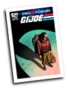 G.I. Joe, volume 2 # 12 (IDW Comics 2012)