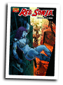 Red Sonja # 68 (Dynamite Comics 2012)