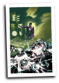 Resurrection Man # 10 (DC Comics 2012)