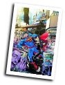 Superman N52 #  9 (DC Comics 2012)