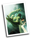 Incredible Hulk #  7.1 (Marvel Comics 2012)